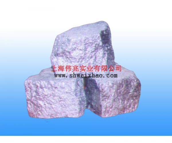供应钙块 供应钢厂脱硫脱氧辅料钙块