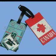 厂家直销旅行箱包用行李牌图片