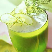 供应果蔬汁,健康营养