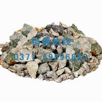 供应江苏石榴石价格