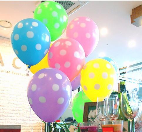 北京氦气球批发派对气球商场气球价格及图片、图库、图片大全