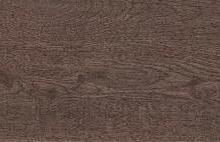 供应营口建材-仿古瓷木地板批发批发