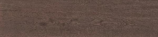 供应营口瓷砖-木纹陶瓷砖