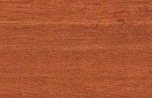 供应辽宁建材-仿古瓷木地板批发批发