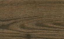 供应辽宁装修-仿古瓷木地板批发批发