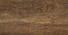 供应营口瓷砖-仿古瓷木地板批发批发