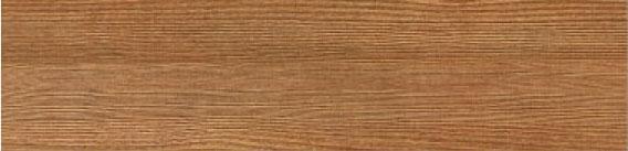 供应辽宁瓷砖-木纹陶瓷砖