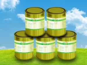 供应UV光固化阻焊油墨