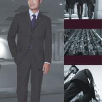 深圳男式职业装,深圳男式职业装,深圳西装订做