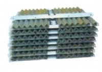 高压横担厂家,高压横担中国优质供应商,河北力拓电力器材批发