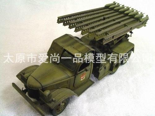 供应军事沙盘模型供货商