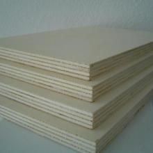 供应胶合板厂家/胶合板生产/多层板0批发