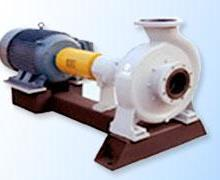 OA型石油化工泵