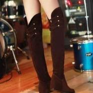 成都女鞋单鞋女靴批发皮鞋价格图片