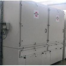 供应德国排气系统过滤器原件图片