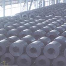 供应广元最大热轧带钢生产企业批发