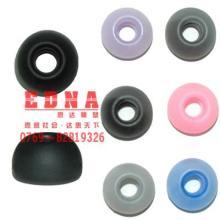 供应恩达供应异形硅胶杂件橡胶杂件专业厂家批发