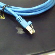 供应网络光纤产品设备配件