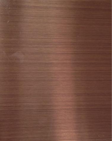 拉丝红古铜,拉丝青古铜图片