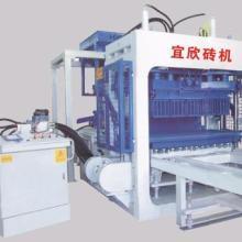 供应大型全自动水泥制砖机/水泥制砖机生产厂家批发