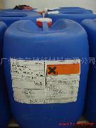 基材润湿剂