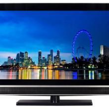 40寸家用液晶电视外壳价格,价美物廉40寸LCD电视机壳报价批发