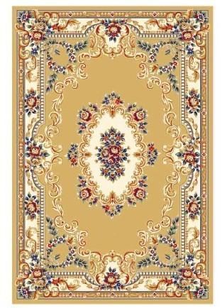 供应酒店大厅地毯会议室茶几块毯图片