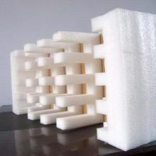 供应青岛包装材料生产厂家EPE泡棉EPE发泡布青岛EPE公司批发