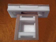 供应纸箱epe护角