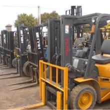 供应起重机械首选宏大起重吊装运输公司