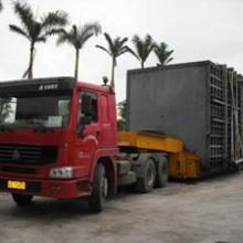 供应设备起重搬迁起重吊装搬运装卸