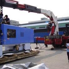 供应广州设备装卸
