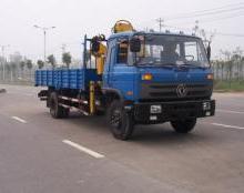 供应设备起重装卸设备起重吊装运输
