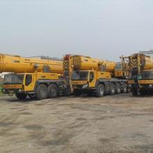 供应设备吊装选宏大起重机械