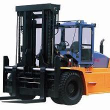 供应广州起重机械租赁,广州起重机械租赁,广州起重机械出租价格