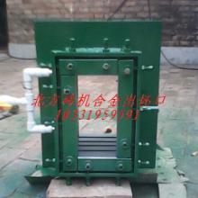 供应砖机耐磨出口