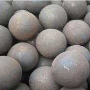 耐磨钢球丨RCAB新材料图片