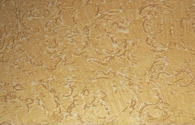 供应杭州新时代装饰城硅藻泥马来漆艺术