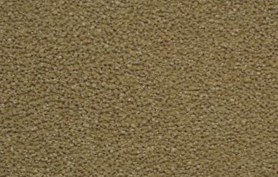 供应杭州金华湖州外墙质感涂料真石漆