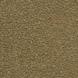 供应杭州硅藻泥土马莱漆艺术墙专业施工