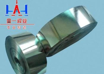 易熔合金钎料易熔片低熔点合金图片