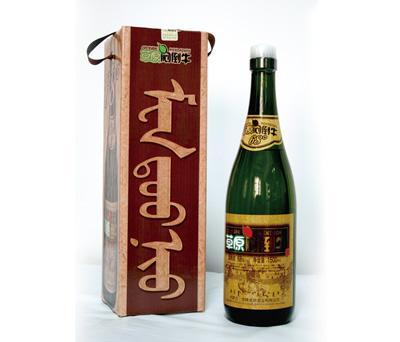 供应内蒙古白酒,内蒙古马奶酒,内蒙古马奶酒厂家