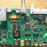 北京电路板焊接加工BGA焊接