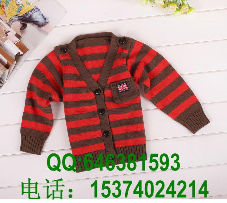 儿童毛衣批发便宜毛衣批发工厂直批毛衣毛衣批发市场
