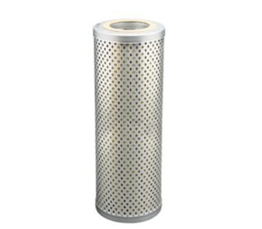 【亿利达】供应英格索兰空压机液压油滤芯35330133图片