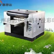 同样的打印机为什么效果不一样图片