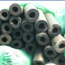 供应管道专用橡塑保温管价格