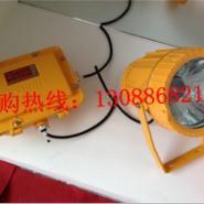 DGS40矿用隔爆型LED投光灯图片