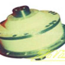 供应低速大扭矩钢球液压马达1QJM42
