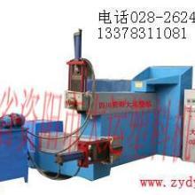 供应塑料造粒机